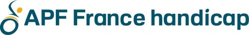 Logo signautre APF France handicap bichromie.jpg