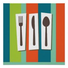 retro_affiche_dart_de_cuisine-r8cc0e12694804431a5380df33758cb5c_kq6_8byvr_324.jpg