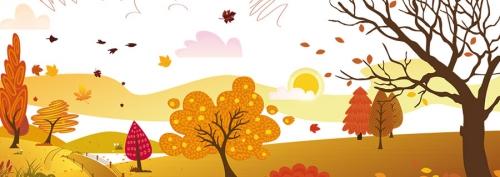 img_automne.jpg