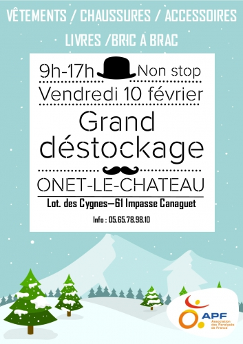 Affiche destockage hivers 2017.jpg