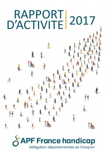Rapport d'activité 2017 - première page 2018.jpg