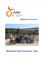 Rapport d'activités 2014 2015.jpg